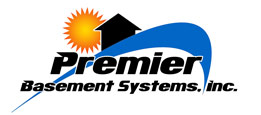 Premier Basement Systems